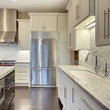white shaker kitchen cabinets sale white shaker cabinets discount trendy in ny