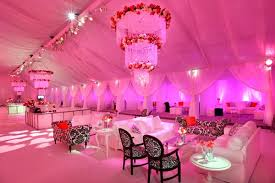 arabian tents arabian tents uae arabian tents in uae