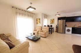 3 bedroom apartment with balcony dona amdar holiday apartment