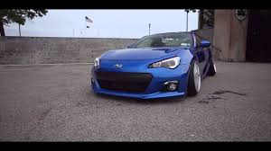 stancenation subaru brz really low ft86 vics low morals part deux stance nation youtube