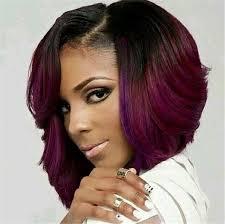 amazon com atozwig synthetic short wigs for black women female
