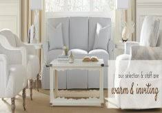 home decor stores madison wi awesome madison furniture stores full size of furniture wholesale