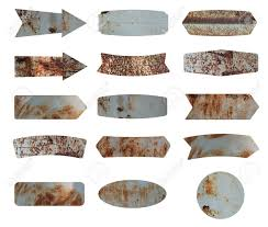 rusty car white background rusted stock photos royalty free rusted images and pictures