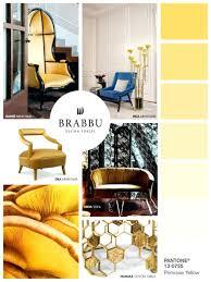 decorations home decor color trends spring 2015 kitchen design