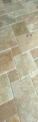 tile floors how to paint veneer kitchen cabinets downdraft