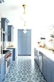 modern kitchen wallpaper ideas mid century modern wallpaper uk partum me