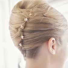 bridal hair pins hair pins handmade bridal hairpins bridal wedding hair accessories