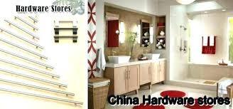 stainless steel kitchen cabinet hardware kitchen cabinet knobs stainless steel s s stainless steel kitchen