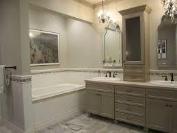 All In One Bathroom Vanity 524 Best Live For Tile Bathrooms Images On Pinterest Tile