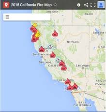 map of oregon smoke smoke from northern california fires coming peninsula news