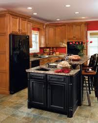 gallery artisan kitchen designs somerset pennsylvania