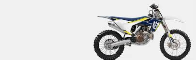 trials and motocross news classifieds husqvarna motorcycles motorcyclist