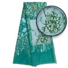 bulk tulle bulk tulle fabric promotion shop for promotional bulk tulle fabric on