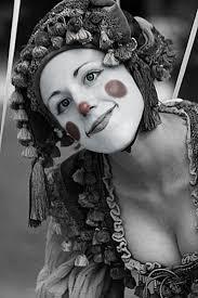 392 best my beloved clown images on pinterest clowns vintage