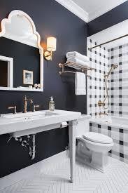 bathroom flooring ideas photos herringbone tiles bathroom flooring ideas apartment therapy