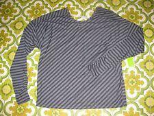 Moving Comfort Clothing Women U0027s Plus Size Moving Comfort Clothing Ebay