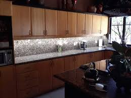Xenon Under Cabinet Light by Residential Led Strip Lighting Projects From Flexfire Leds