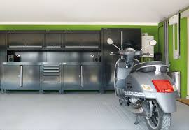 garage design ideas home design ideas answersland com 50