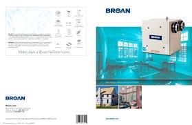 s attic free catalog broan balanced ventilation systems iaq catalog broan pdf