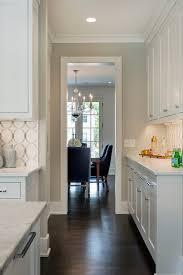 kitchen wall colour ideas interior design ideas home bunch interior design ideas