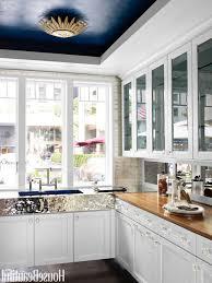 uncategorized 50 kitchen lighting fixtures best ideas for