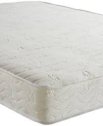 black friday 2017 mattress deals mattress sale macy u0027s