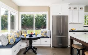 how to start planning a kitchen remodel kitchen remodel planning guide sea pointe construction