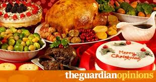 how do muslims celebrate turkey top of the pops and