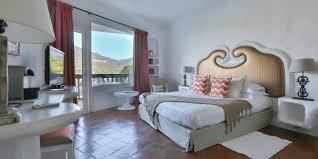 chambres d hotes propriano chambre confort photo de miramar boutique hotel propriano