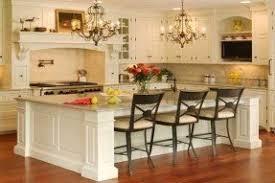 island bar kitchen kitchen islands with breakfast bar kitchen and decor