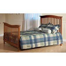 Regalo Convertible Crib Rail by Crib Bed Rails Toddler Creative Ideas Of Baby Cribs