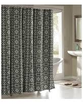 Charcoal Shower Curtain Deal Alert Ymf Carpets Inc Shower Curtains