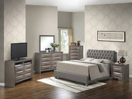 Teen Bedroom Furniture by Kids Furniture Bedrooms Lovely Ashley Furniture Bedroom Sets