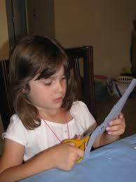 green kids craft review u0026 giveaway