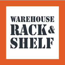 Warehouse Desks Warehouse Desks Industrial Benches Warehouse Rack And Shelf