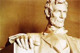 quotes about leadership lincoln lessons from lincoln 5 leadership tips history and science agree