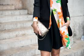 What Color Is Tope by Four Non Black Handbag Colors That Go With Everything