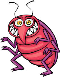 bed bug photos clipart images u0026 pics bed bugs