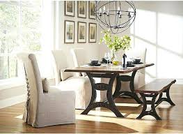havertys dining room sets fashionable havertys kitchen tables shore by dining rooms