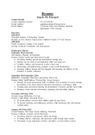 Skills Of A Caregiver For Resume Help With My Esl Analysis Essay Aung San Suu Kyi Short Essay