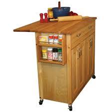 images about unique useful kitchen ideas on pinterest appliance