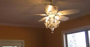Ceiling Fan Lowes by Ceiling Ceiling Fan With Light Stunning Rustic Ceiling Fans