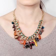 handmade charm necklace images Sumptuous design handcrafted necklaces 180 best sundance jewelry jpg