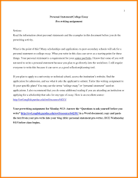 essay exles for scholarships 4 personal scholarship essay exles address exle