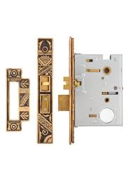 Baldwin Door Stops 17 Best Screen Door Hardware Images On Pinterest Screen Doors