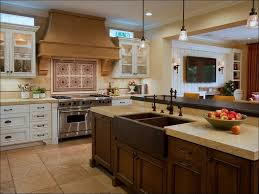 100 kitchen over sink lighting ideas kitchen over kitchen sink