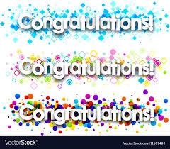 congratulations engagement banner congratulations banners for engagement uk banner free printable