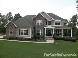 5 bedroom homes 5 bedroom house for sale free home decor techhungry us