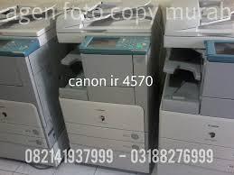 ir 3570 4570 2870 2830 service kode eror agen foto copy