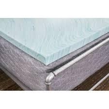 best mattress topper reviews 2017
